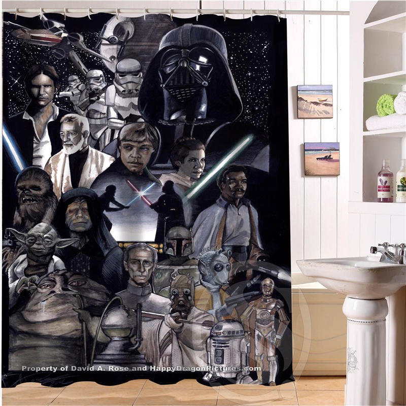 https://ae01.alicdn.com/kf/HTB113dUqmBYBeNjy0Feq6znmFXa8/Custom-Polyester-Waterproof-Fabric-Fabric-Bath-Curtains-Funny-Star-Wars-Shower-Curtain-Bathroom-decor-waterproof-shower.jpg