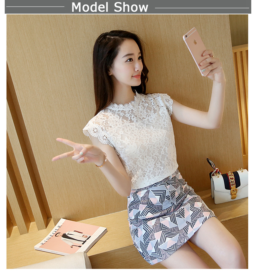 2023 lace blouse women (5)