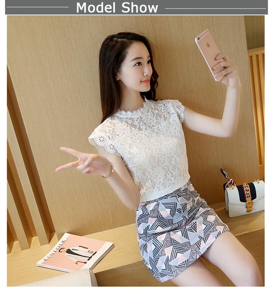 2023 lace blouse women (5)