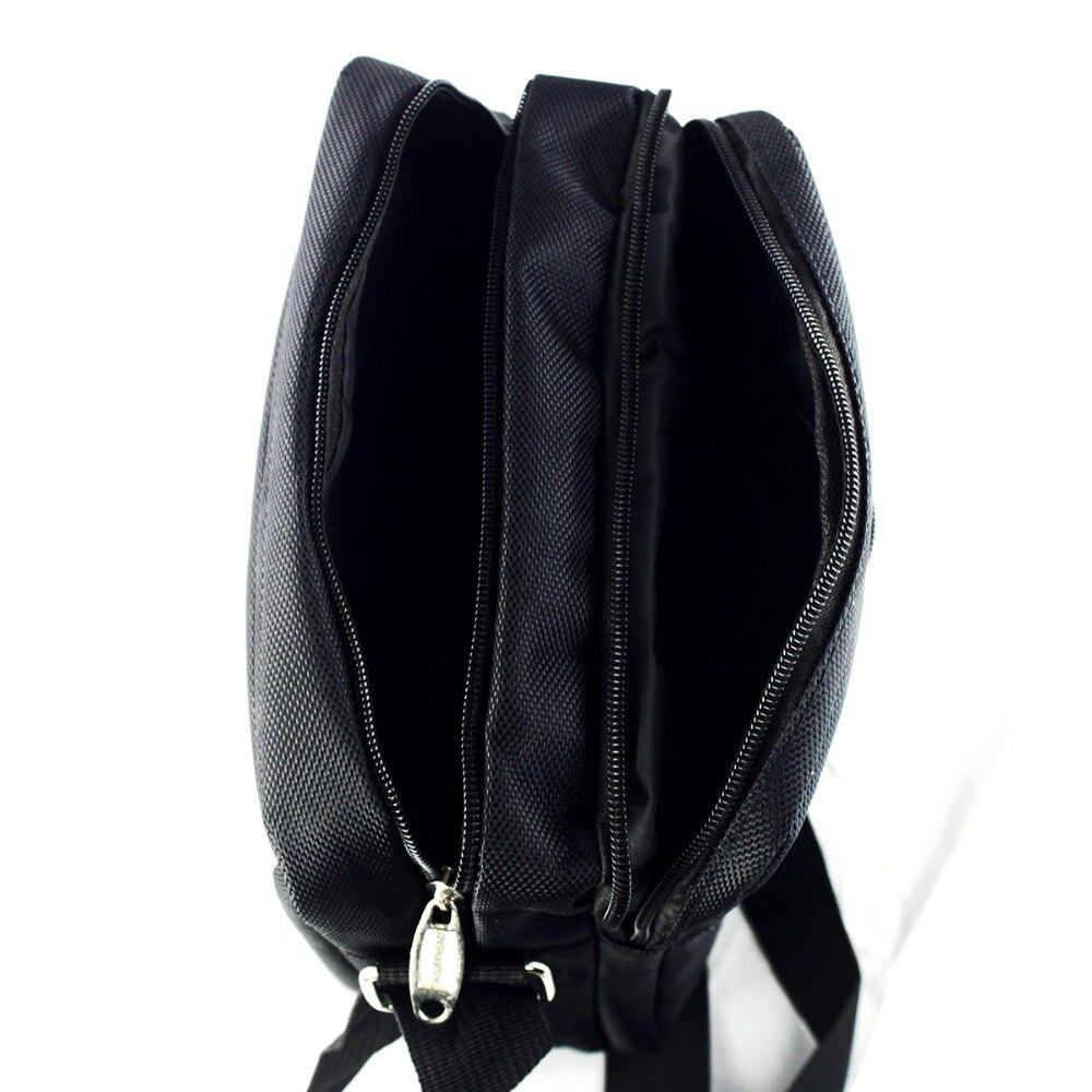 impermeável oxford pano bolsa de Abacamento / Decoração : Nenhum