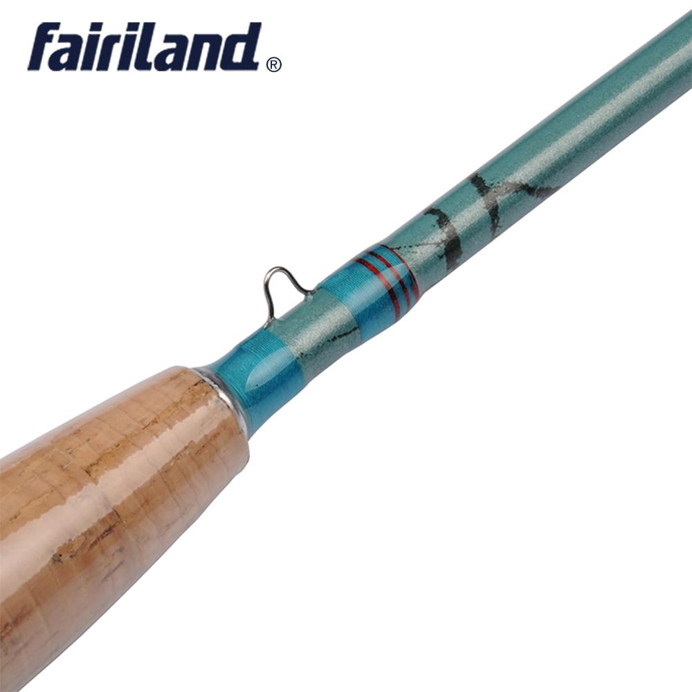 fishing rod 04