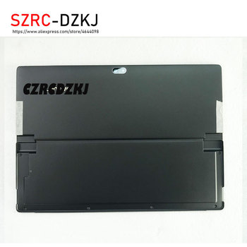 SZRCDZKJ New Original For Lenovo MIIX700 LCD rear back cover/The LCD Rear cover AM13S000210