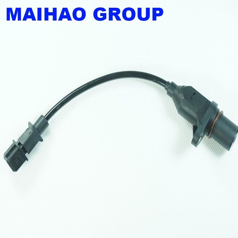 Aliexpress.com : Buy Crank Crankshaft Position Sensor