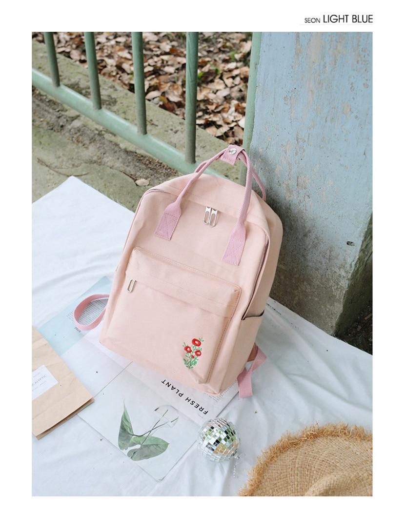 tote bagpack16