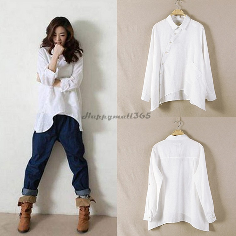 long white shirt womens,Quality T Shirt Clearance!