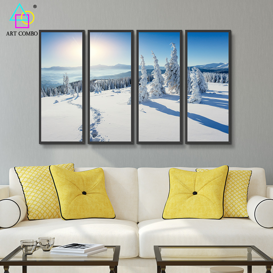 Modern Art Paintings For Living Room Popular Amazing Art Paintings Buy Cheap Amazing Art Paintings Lots