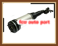 Rear Air Suspension  A 220 320 78 13; 2203207813  A 220 320 79 13; 2203207913 For Benz S Klasse W220 Shock Absorber Spring