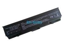 New laptop battery for Dell Inspiron 1520 1521 1720 1721 GK479 FK890