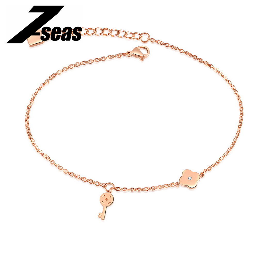 red plated anklet dp kundan locking buy meenakari jewelbox women store online jewellery india for at gold amazon green the payal in pair prices polki low