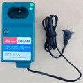 Taladro Eléctrico UB10SE Ni-MH/CD Cargador de Batería Para Hitachi UC18YG DC1414 Makita 7.2 V 9.6 V 12 V 14.4 V 18 V Batería Asaki