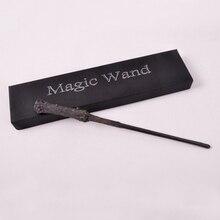 Harry Potter Wand Illuminating Magical Wand Glowing, 35CM(China (Mainland))