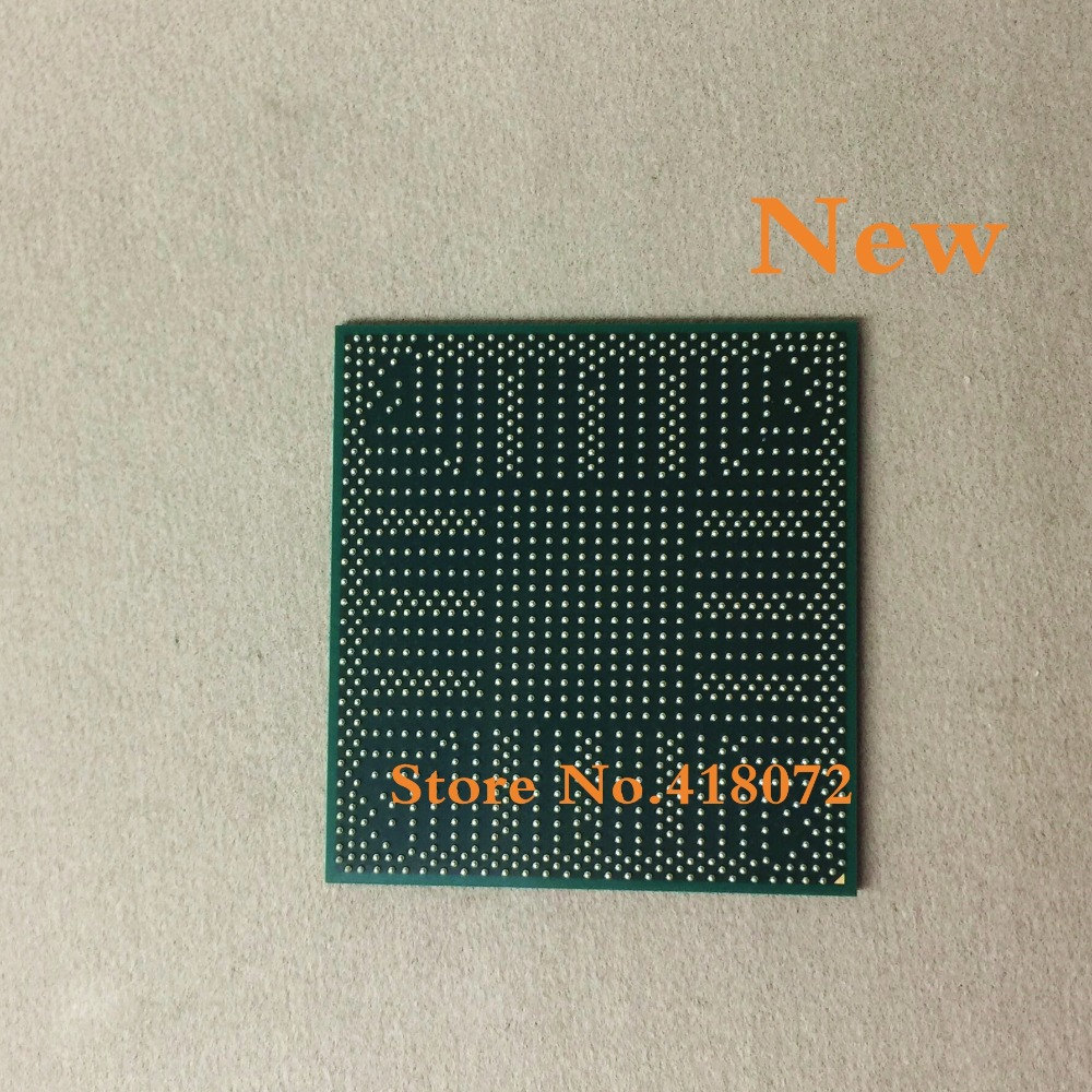 100% New LE82GM965 SLA5T with balls BGA chipset100% New LE82GM965 SLA5T with balls BGA chipset