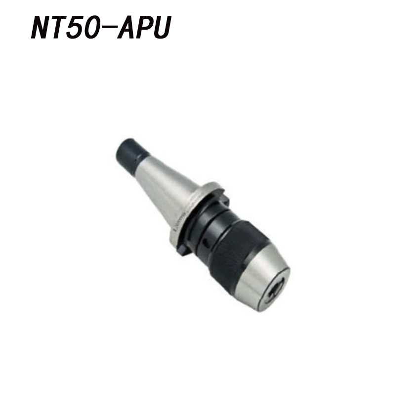 NT50 APU16 Forage TitulaireNT50 APU16 Forage Titulaire