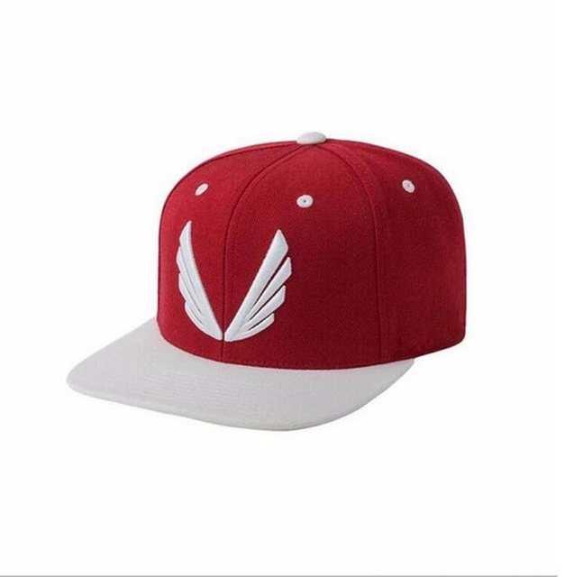 placeholder Drake 6 god pray ovo cap black Strapback OVO Hotline Bling hats  6 panel snapback casquette 494041134735