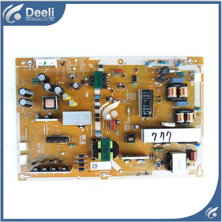 95% New original for PSLF151601A FOR KDL-47W800A POWER 1-474-481-11 power supply board Working on sale паяльник rexant набор для пайки 13 12 0166