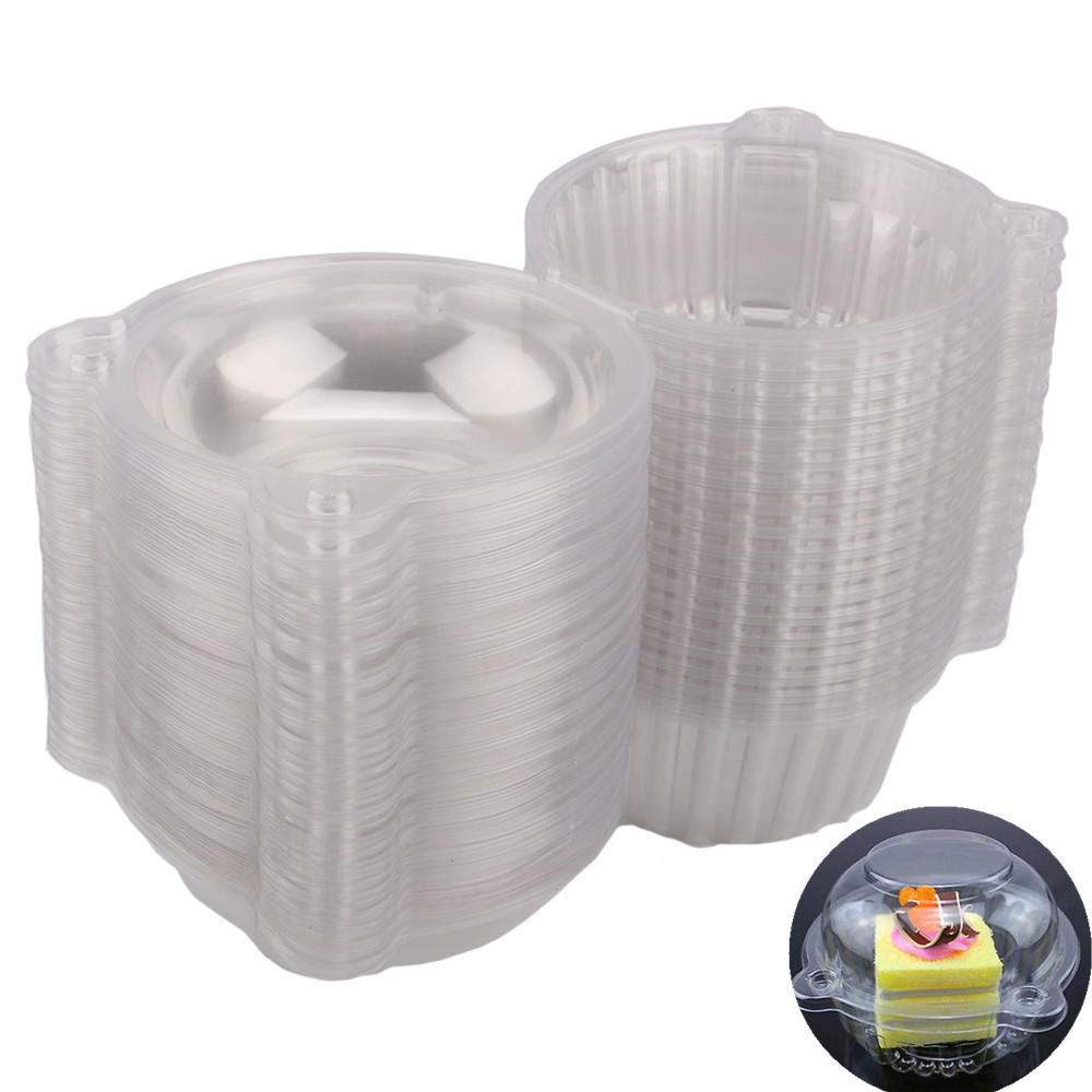 Best Cupulas Cup Brands And Get Free Shipping 2l31mcia