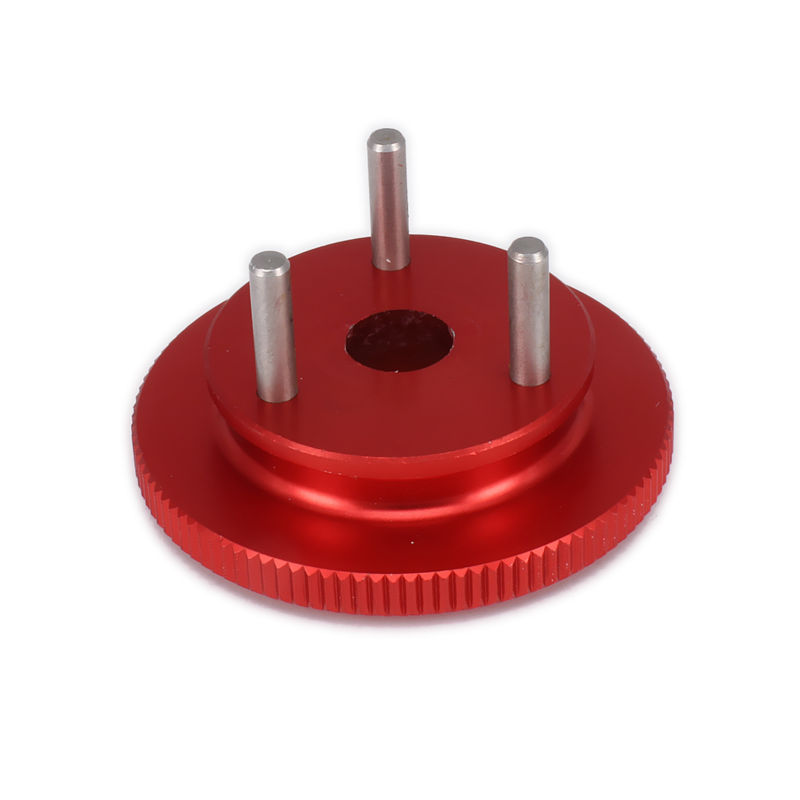 Engine Flywheel for 1 8 RC font b Hobby b font Model Car Upgraded up Parts