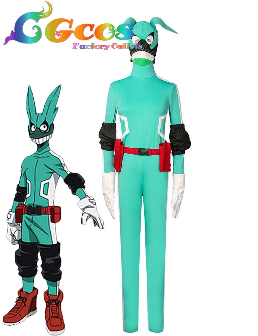 Online Buy Wholesale Izuku Midoriya Cosplay Costume From China Izuku Midoriya Cosplay Costume ...