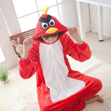 c74295bac03 Buy bird onesie and get free shipping on AliExpress.com