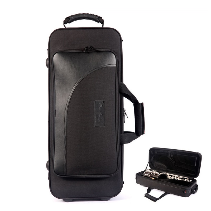 bE alto Saxophone case sax shoulder bag portable wind instrument bag Sax soft black backpack bags Alto sax saxophone case cover mini hd sdi 1080p cctv surveillance video camera 2 1mp cmos full hd 1080p cheap mini hd sdi cameras with 3mp korea lens