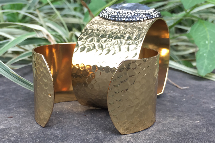 linha turquesa labradorite branco concha preto drusy grande pedra moda pulseira