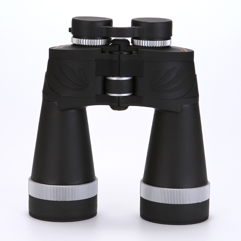 HUANDEE 15X70 Spotting Scopes BINOCULAR Telescope Multi-Coated Waterproof Fogproof for Hunting Hiking Camping dural use adapter for universal for spotting scopes