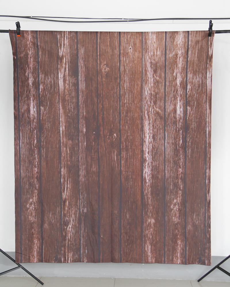 5x6ft Polyester Photography Backdrops Sell cheapest price In order to clear the inventory /1 day shipping RB-001