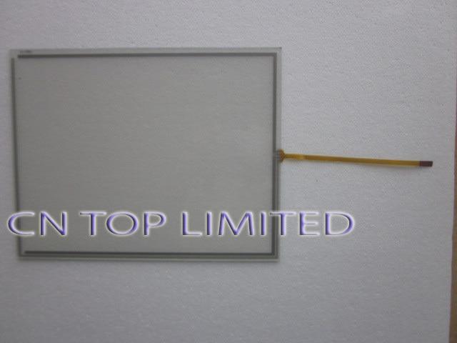 все цены на 6AV6545-0DB10-0AX0,6AV6 545-0DB10-0AX0 MP370-15 Compatible Touch Glass Panel онлайн