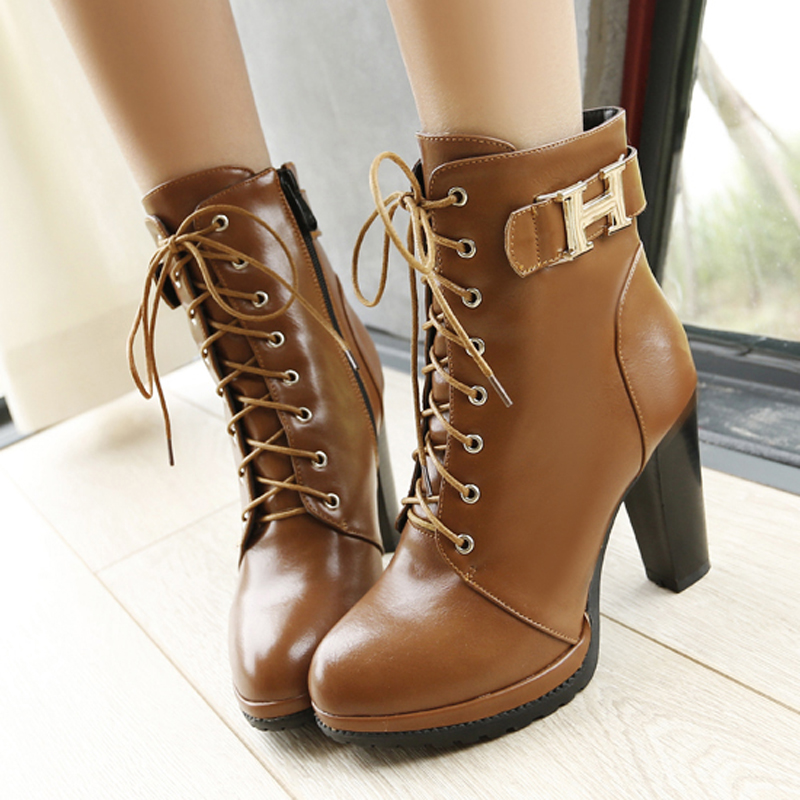 Online Get Cheap Women Riding Boot -Aliexpress.com | Alibaba Group