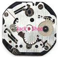 Бесплатная Доставка 1 шт. of Original and Brand New Japan Multifunctional VX3J Кварцевые Часы Движение 6 pins
