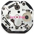 Free Shipping 1pc of Original and Brand New Japan Multifunctional VX3J Quartz Watch Movement 6pins