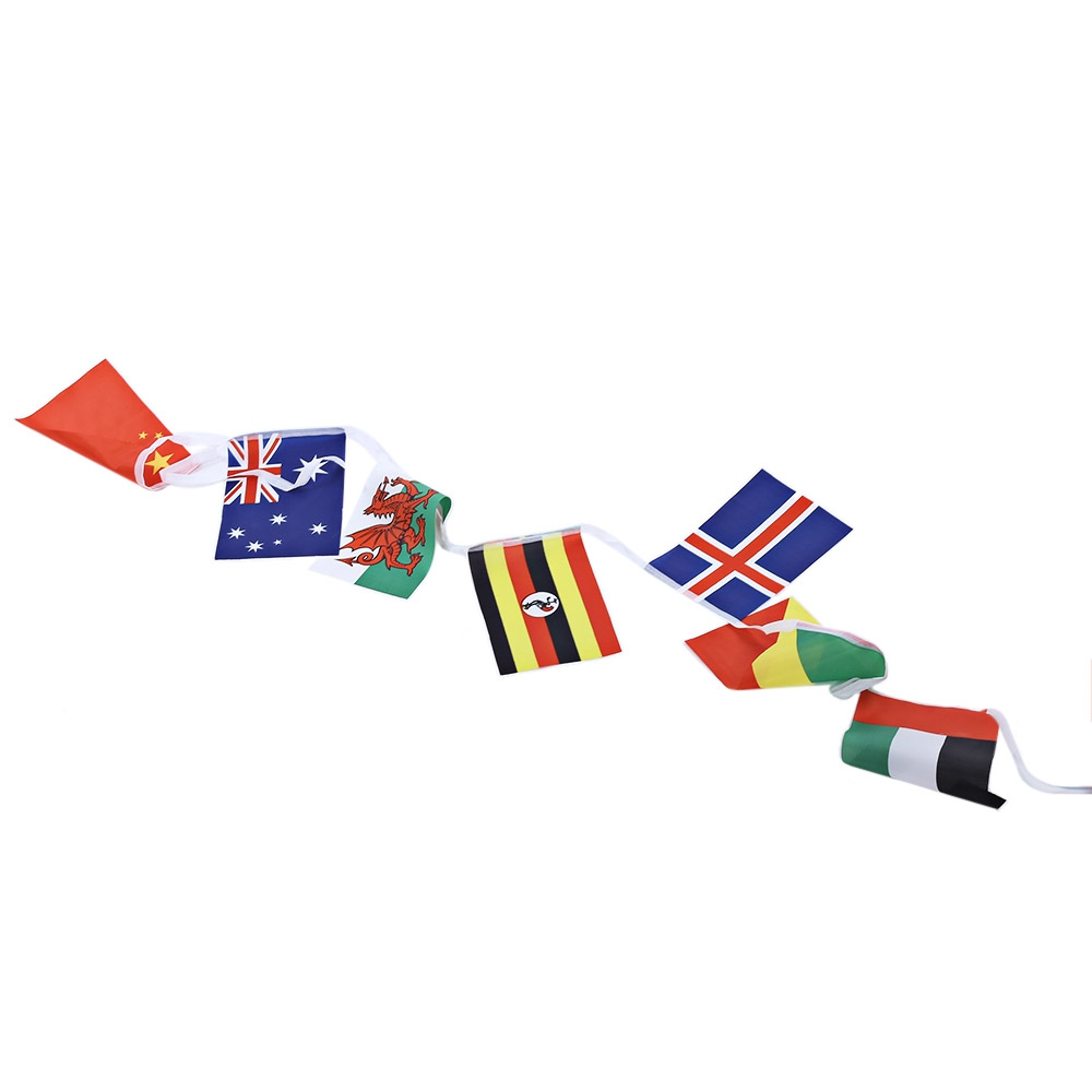 International Party Decorations Online Get Cheap International Party Decorations Aliexpresscom