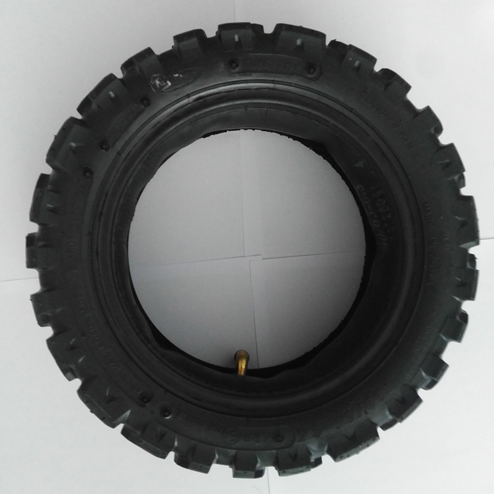11 inch Pneumatic Tire for Electric Scooter Dualtron Ultra road tire and off road tire joint for connecting the handle bar and tube of dualtron and ultra scooter