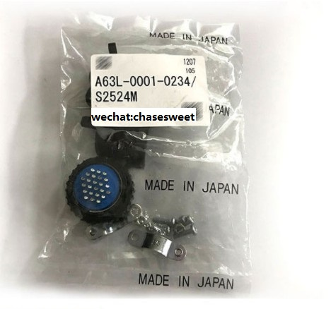 A63L-0001-0234/S2524M nouveau et originalA63L-0001-0234/S2524M nouveau et original