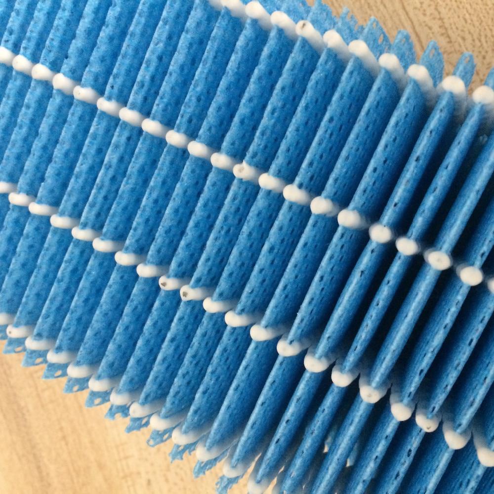 Оригинальный OEM, fz-y180mfs увлажненный очиститель воздуха фильтры, моющиеся, для kc-y180sw/kc-gd10-w, части очиститель воздуха/аксессуары