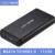 """Acasis FA-2283 1.8 """"polegada USB 3.0 mSATA Externo HDD Unidade de Disco Rígido Recinto Caso Box Adaptador Leitor mSATA SSD mSATA Para USB3.0"""
