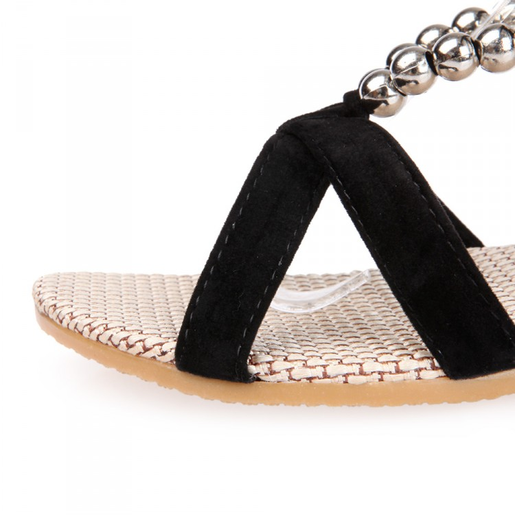 Sapato Promotion Shoes 858 7