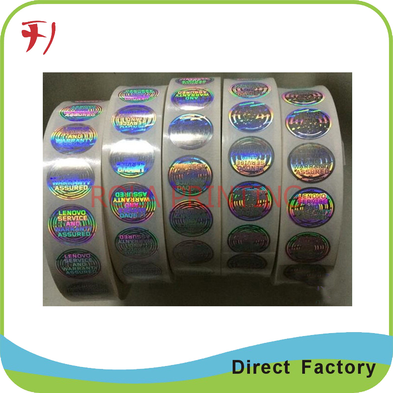 Online Buy Wholesale 3m labeler from China 3m labeler Wholesalers ...
