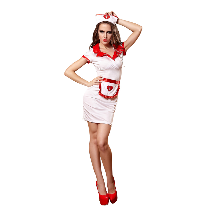 cheap-sexy-nurse-costumes