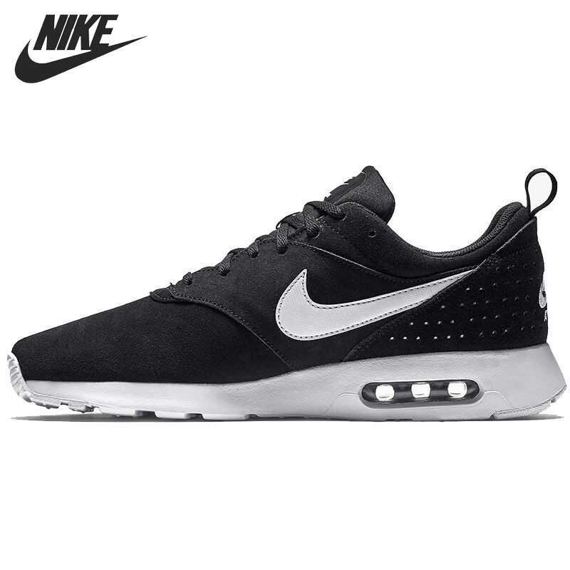 discount on nike shoes