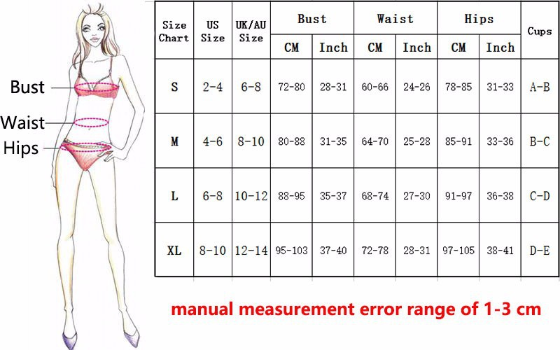 HTB113sNRFXXXXc0XVXXq6xXFXXXm.jpg?size=82505&height=500&width=800&hash=4b37e4fdbc5972a1ff04ed7cc1a63951