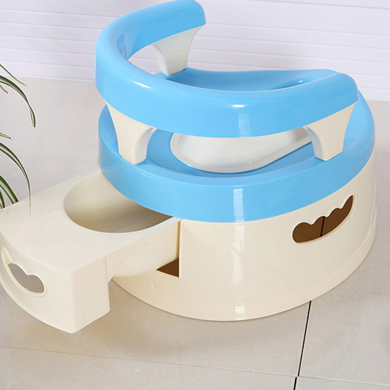 Baby Toilet Chair Home Outdoor Travel Potty Comfortable Seat Cute Drawer Training Kids Leakproof Small Portable Toilets In Potties From Mother