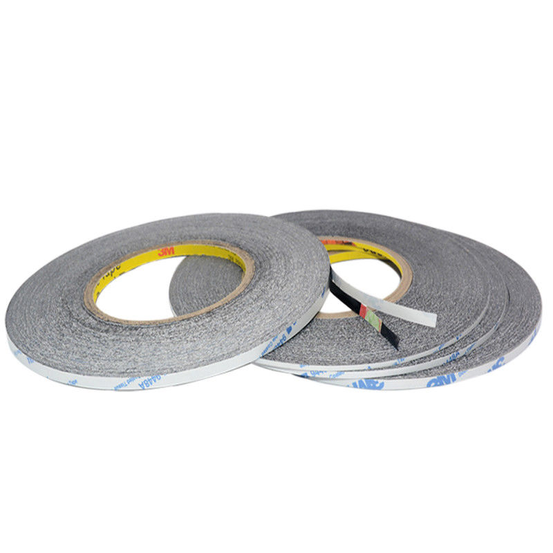 10m Tight Repair Tools Double-Sided Adhesive 2 Mm Tape Sticker For Cell Phone