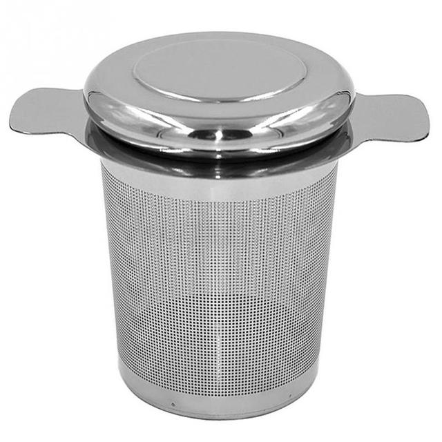 Where to buy a tea strainer