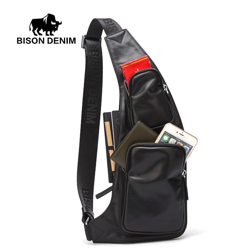 Online Get Cheap Body Sling Bag -Aliexpress.com | Alibaba Group