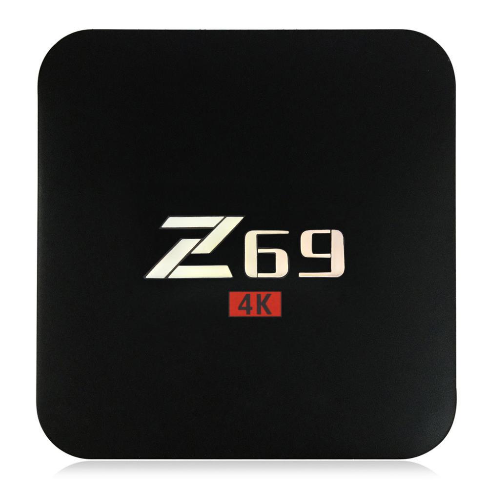 ZC964001-D-721-1