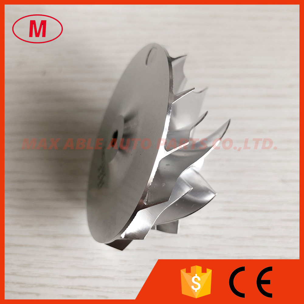 D4M2-MAX-2