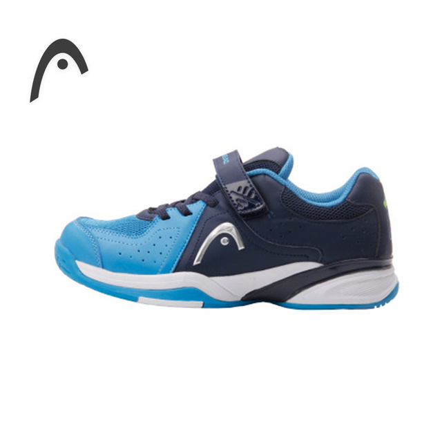head kid s tennis shoes cartoon non slip wearable breathable rh aliexpress com free cartoon tennis shoes clipart cartoon tennis shoes clip art