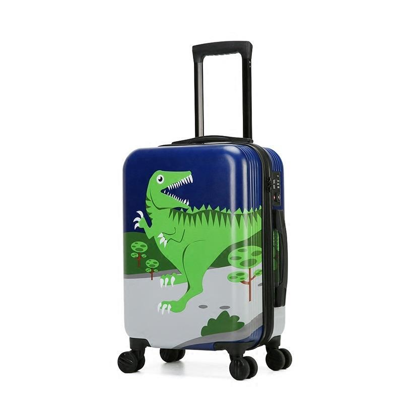 18inch colorful trip fashion wheels suitcases and travel bags valise cabine koffer valiz maletas suitcase carry on luggage 162024inch pu leather trip suitcases and travel bags valise cabine maletas valiz suitcase koffer carry on luggage