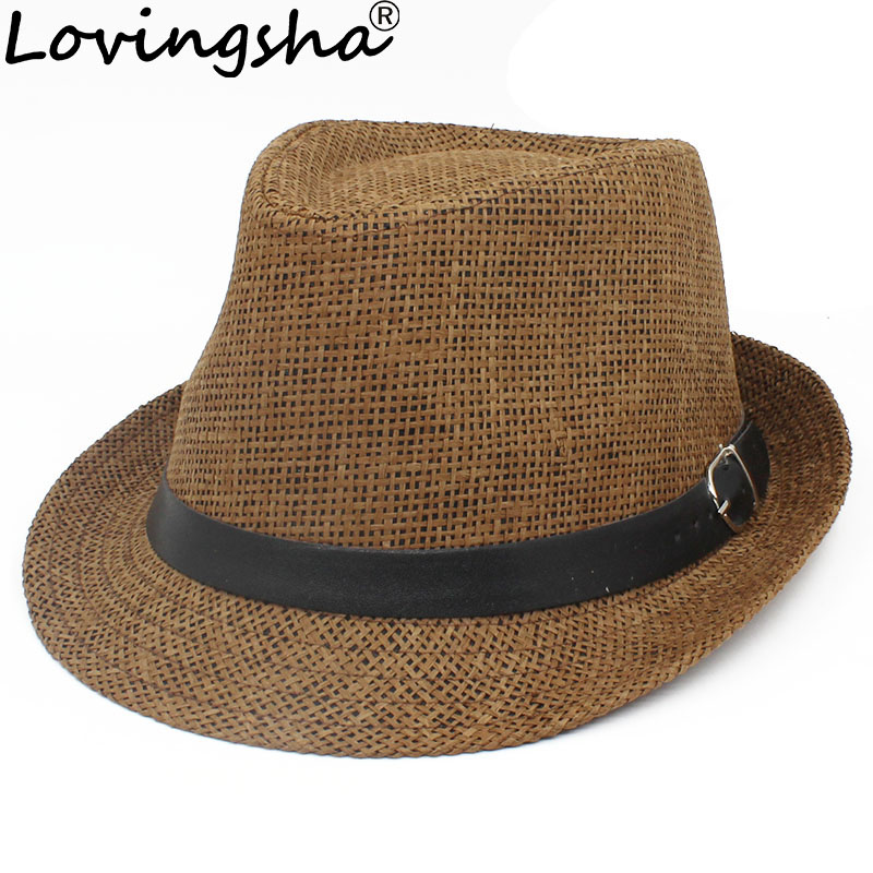 Chevrolet SSR Super Sport Fo Men Womens Wool Blend Baseball Classic Fishing Hat